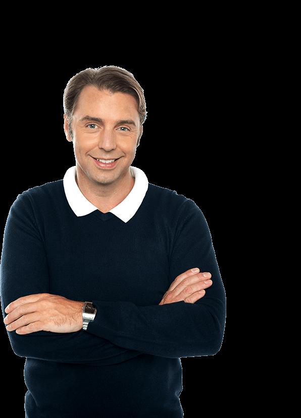 Erik Pändel